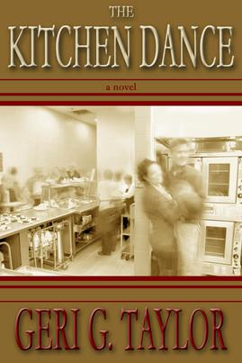 The Kitchen Dance